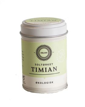 Helios Timian 10g