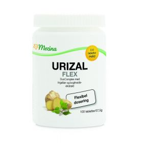 Urizal Flex