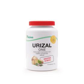 Urizal One