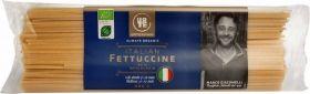 Urtekram Fettucine