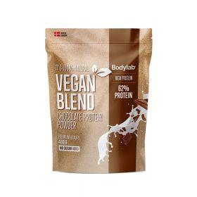 Bodylab Vegan Blend Chocolate