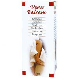 Vene Balsam