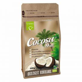 Cocosa Mel 350 gr