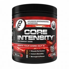 Core Intensity Cola
