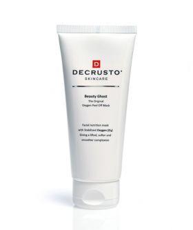 Decrusto BeautyGhost Mask 100 ml