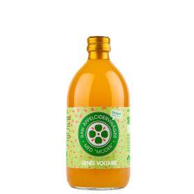 Raw Apple cider vinegar Moder