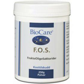 BioCare F.O.S.