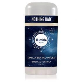 Humble deodorant Star Anise & Palmarosa