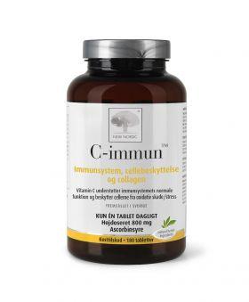 C-immun