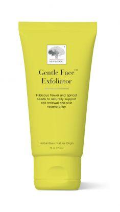 Gentle Face™ Exfoliator