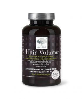 Hair Volume 180 tbl