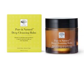 Pure & Natural™ Deep Cleansing Balm
