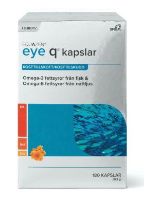 Eye Q