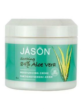Aloe Vera 84 % Creme