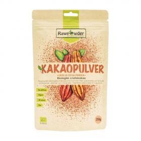 Rawpowder Kakaopulver