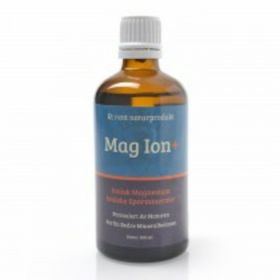 Mag-Ion+