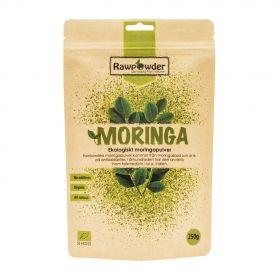 Rawpowder Moringa