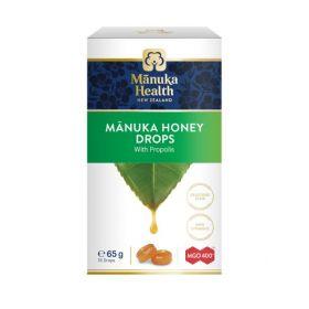 Manuka Honey Drops Propolis
