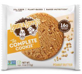 Cookie Peanut butter