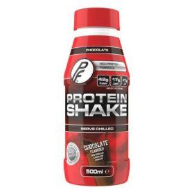 Protein Shake sjokolade