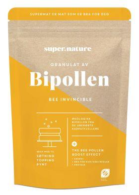 Supernature Bipollen