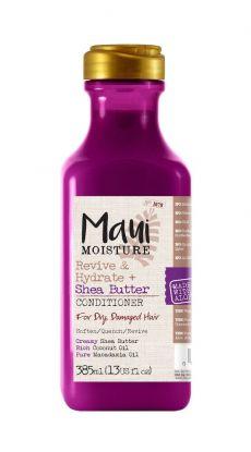 Maui Shea Butter Conditioner