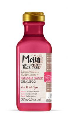 Maui Hibiscus Shampoo 385 Ml