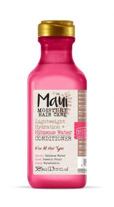 Maui Hibiscus Balsam 385 Ml