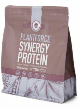 Synergy Protein sjokolade 800 gr