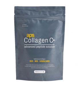 APS Collagen C+