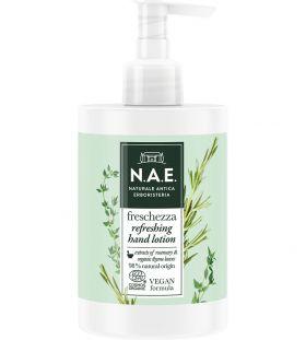 N.A.E. Hand Cream Herbal
