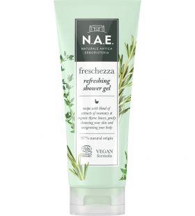 N.A.E. Shower Gel Herbal