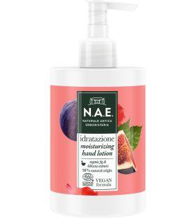N.A.E. Hand Cream Fig