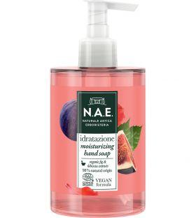 N.A.E. Liquid Soap Fig