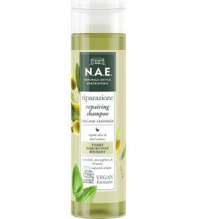 N.A.E. Shampoo Repair