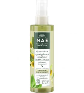 N.A.E. Leave In Conditioner