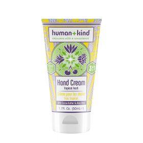Human+Kind Hand+Elbow+Feet Cream 50 ml