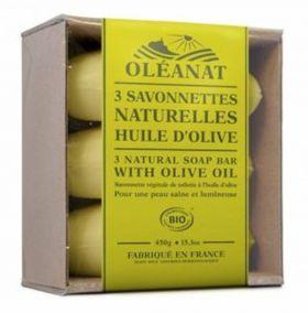 Olivensepe 3pkn