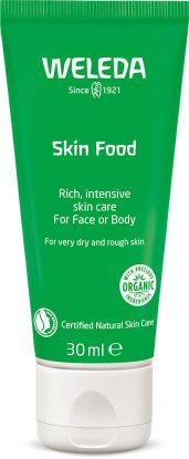 Weleda Skin food 30 ml