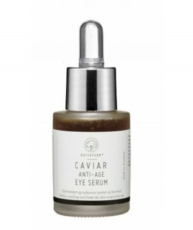 Caviar Anti-Age Eye Serum