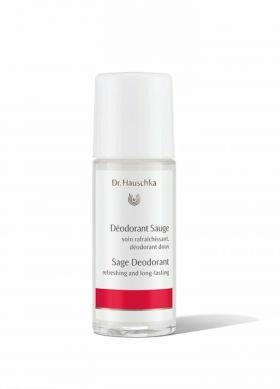 Dr.Hauschka Sage Mint Deodorant