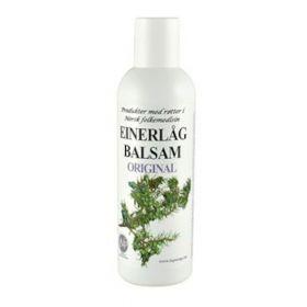 Einerlåg Balsam orginal