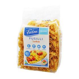 Fedon Pasta smartkarbo
