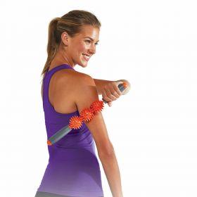 Gaiam Pressure Point Massager