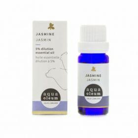 Aqua Oleum Jasmin 5%