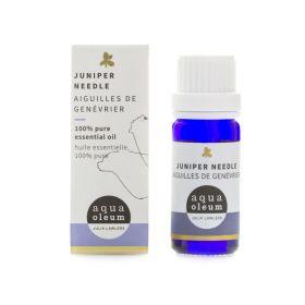 Aqua Oleum Enebærnål (Juniper Needle)