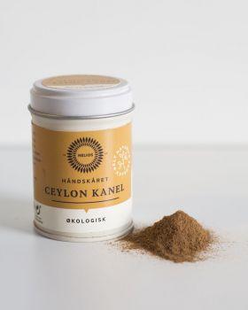 Helios Ceylon Kanel 18 gr