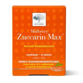 Mulberry Zuccarin Max