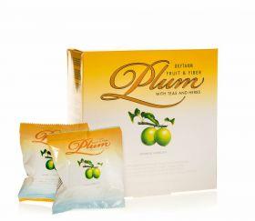 OXYtarm Plum Fruit & Fiber