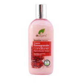 Dr.Organic Pomegranate conditioner 265 ml